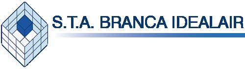 Branca Idealair: Il Condizionamento di precisione per LABORATORI