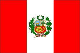 agent-Peru