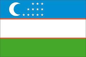 agente-Uzbekistan