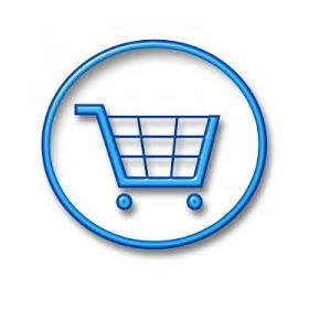 Vendita online e-commerce