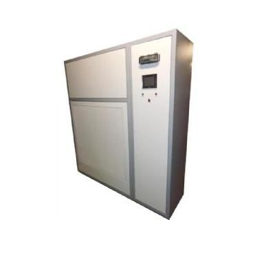 air climatic unit tyep 2s