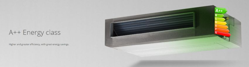 ducted-air-conditioners