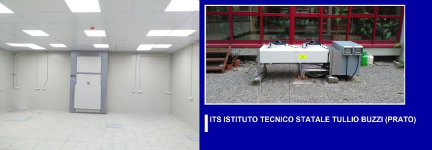 ITS-BUZZI-PRATO-LABORATORIO-TESSILE