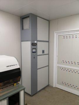 Laboratorio-prove-carta-con-Lorentzen-Wettre-Autoline