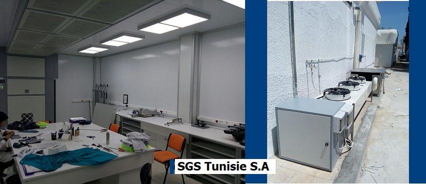 SGS-Tunisie-SA-Textile-laboratory