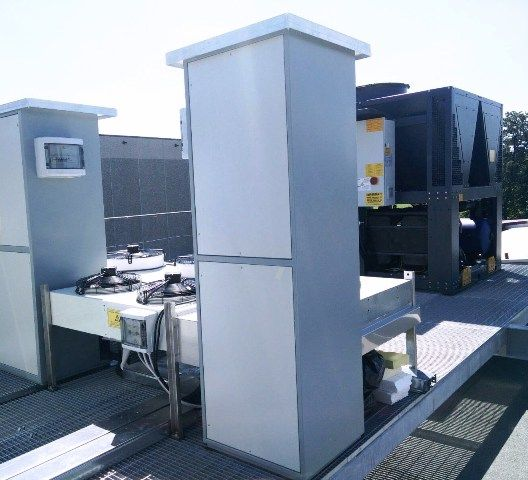 chiller-and-condensing-units