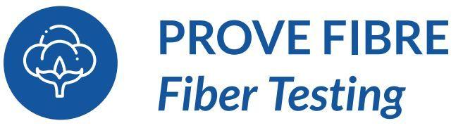 strumenti-controllo-fibre