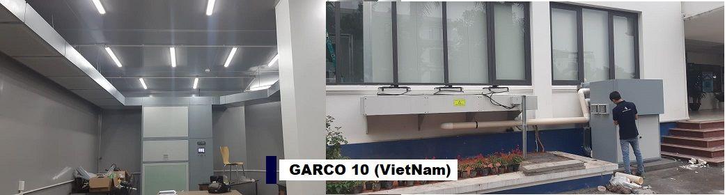 garco-10-laboratory
