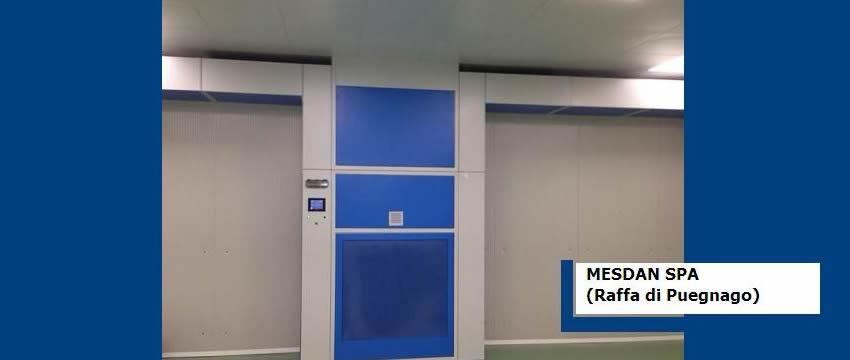 textile-laboratory-mesdan-italy
