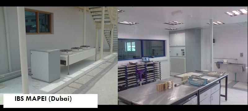 mapei-laboratory-of-dubai