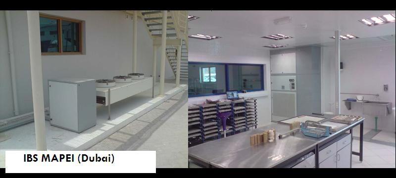 laboratorio-mapei-dubai-emirati-arabi