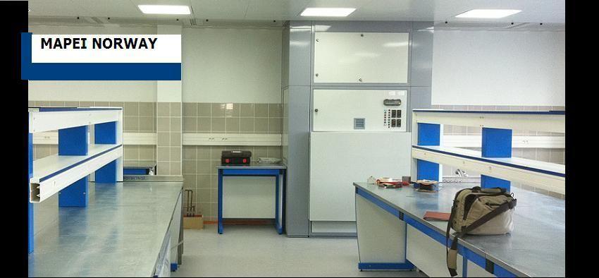 laboratori-mapei-per-adesivi