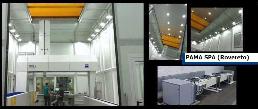 laboratory-for-metrology-rovereto-italy