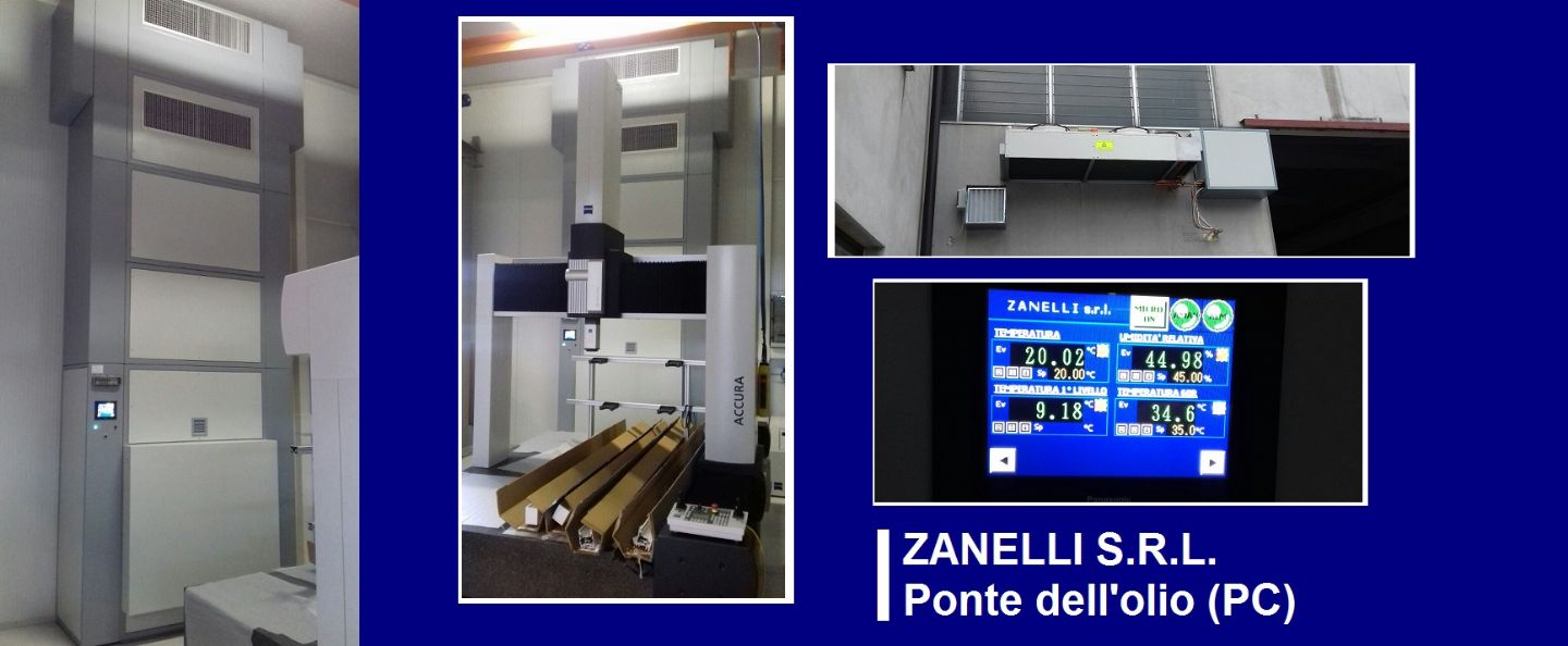 cmm-room-zanelli-metrology