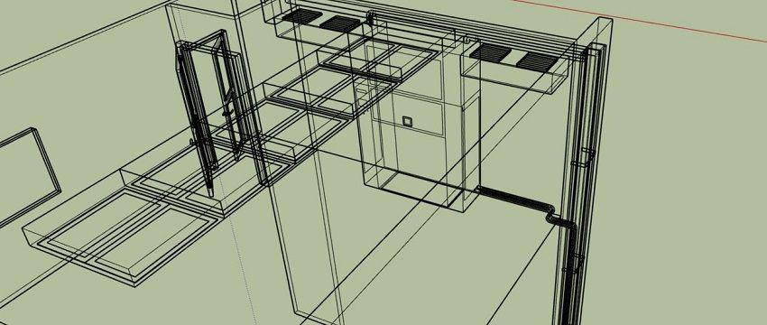 branca-laboratory-project
