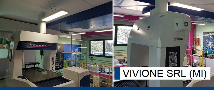 vivione-srl-metrology