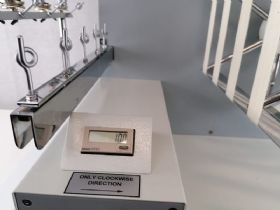 manual-wrap-reel-08-digital-counter
