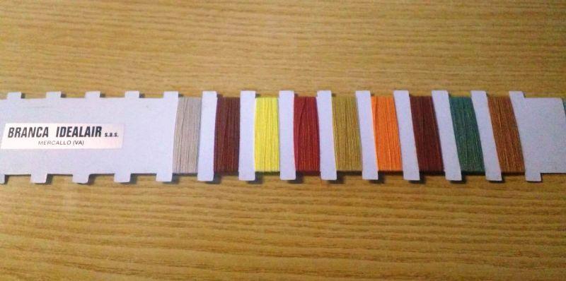 modelli-cartellina-colori