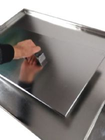 wash-meter-vasca