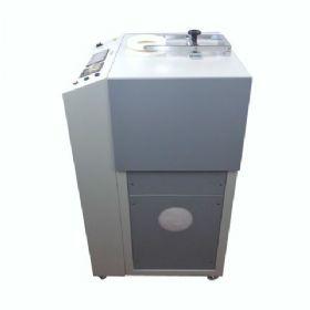 37SC-Air-permeability-presa-aria-raffreddamento