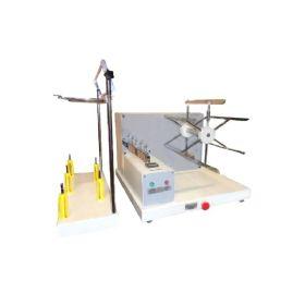 Aspino elettrico Modello C