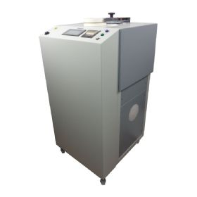Air permeability 37SC