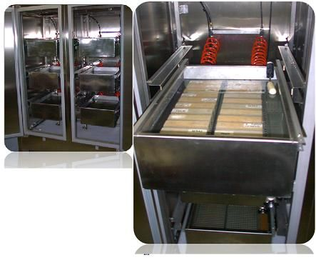 cement-blocks-curing-process
