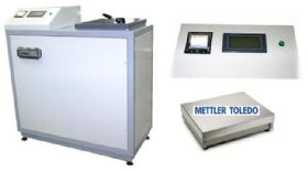 Moisture-Regain-tester-for-fibers