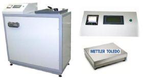 Moisture-Regain-tester-for-fibers