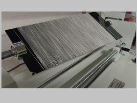 Black-Board-Planofil-Multiplex-24