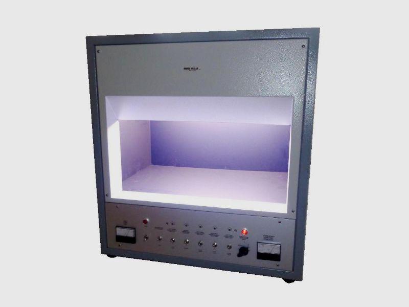 box-luci-analisi-tessuti