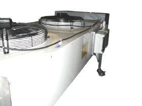 external-air-condenser