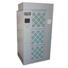 Climatic-unit-SIMPLEX