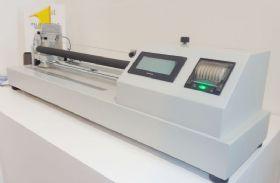 Torsiometro-filati-61S