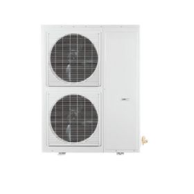 Air-condenser-Ducted-unit
