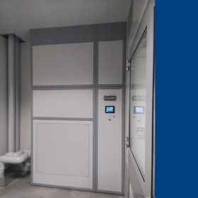 Climatic-unit-Branca-Idealair