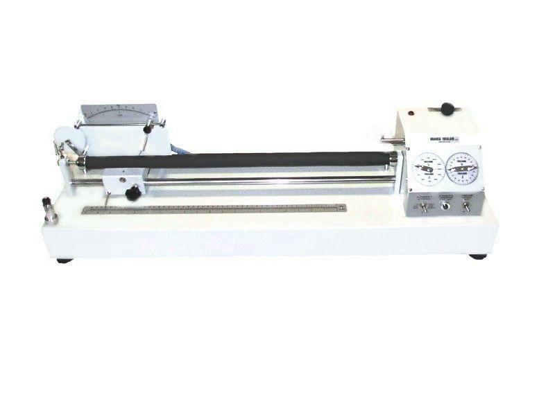 electric-twist-tester-17