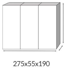 MAC-Dimensions
