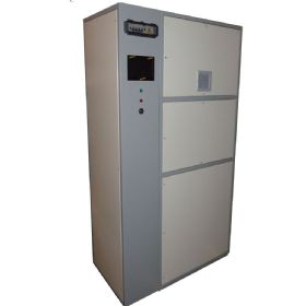 Branca-cooled-water-units-Type-MIN
