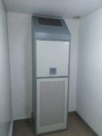 MINI-indoor-unit
