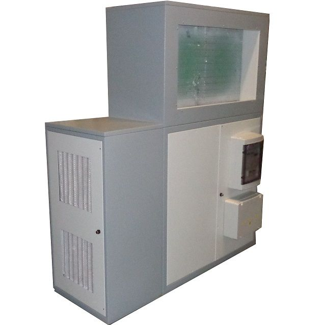 air-flow-distribution