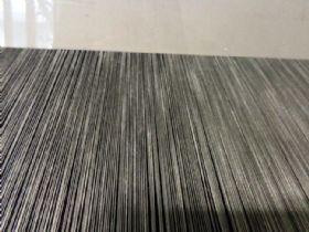 Yarns-irregularities-black-board