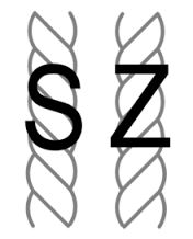 yarn-twisting-SZ
