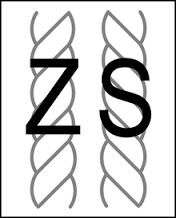 yarn-twisting-ZS