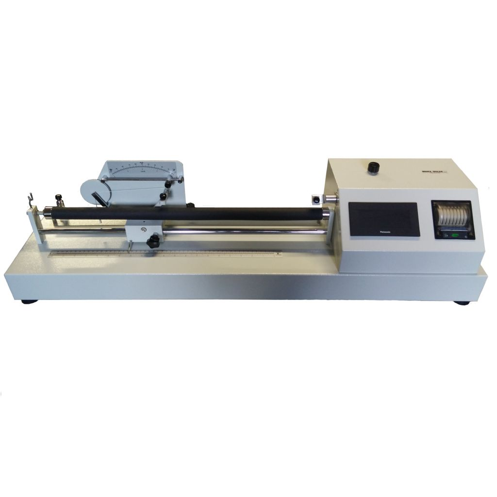 Torsiometro-61S-Branca-Idealair