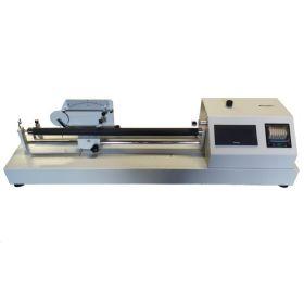 Torsiometro elettronico 61S
