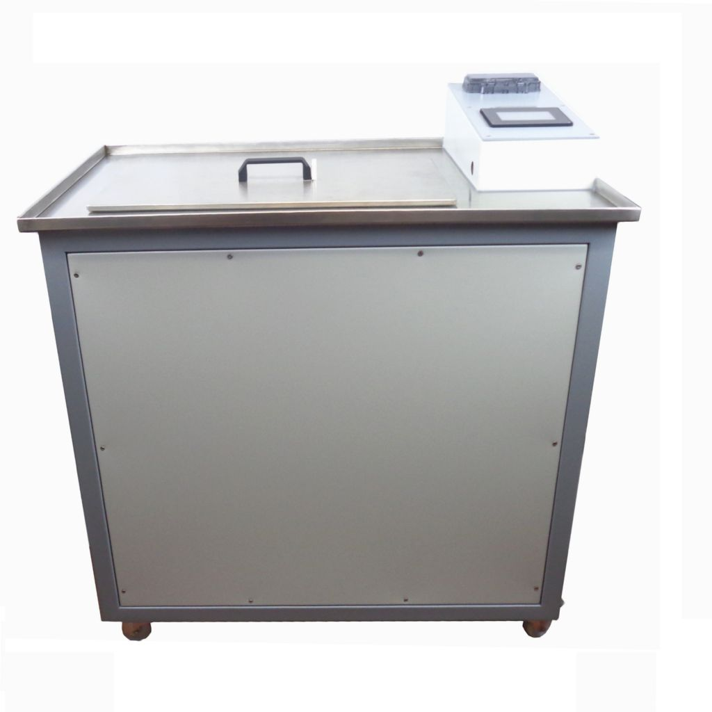 branca-wash-meter-38
