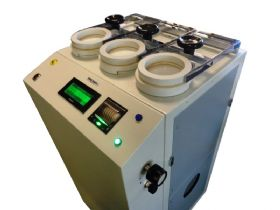 air-proof-tester-37SI