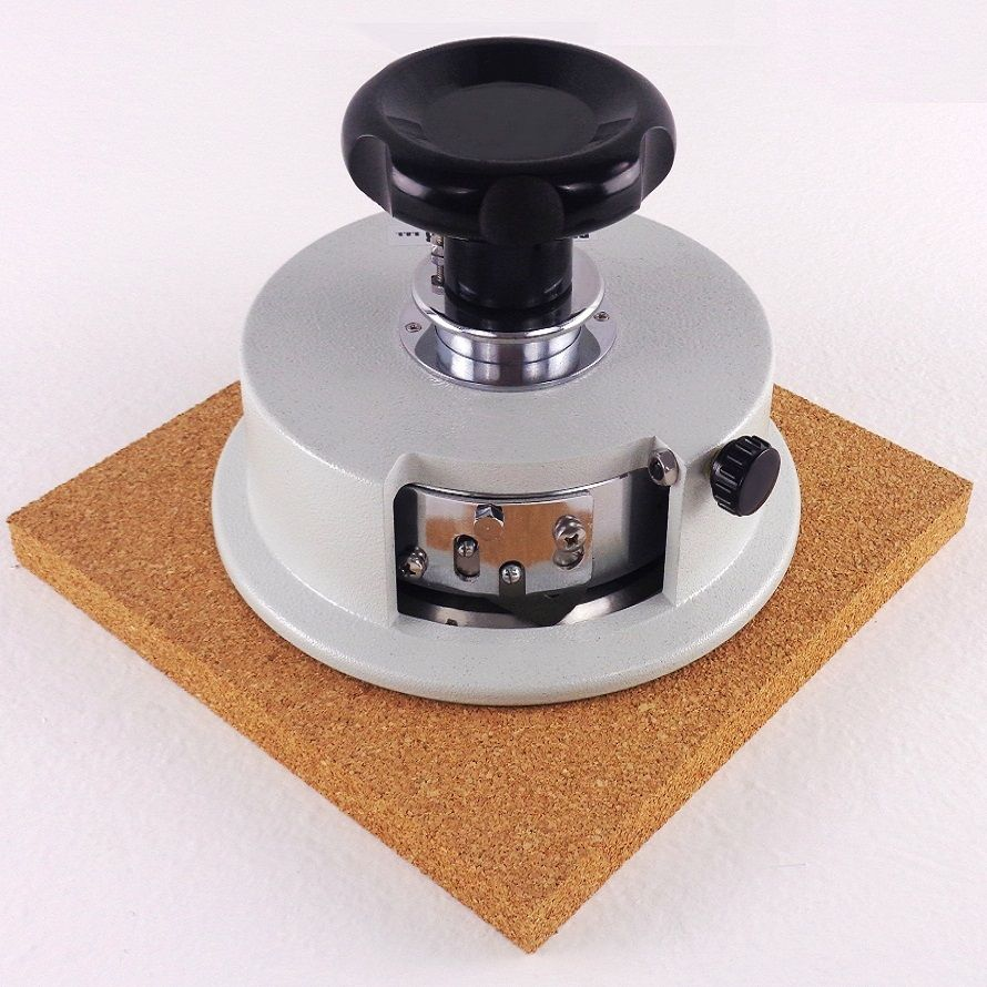 circular-sample-cutter-16