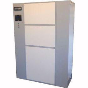 HFO-MED-indoor-unit